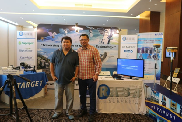 Concrete and Steel Technology Engineering and Design 2018